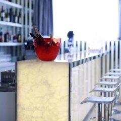 Hotel 9 гостиничный бар
