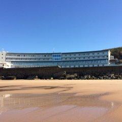 Arribas Sintra Hotel фото 4