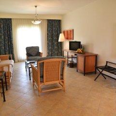 Marina Plaza Hotel Tala Bay комната для гостей фото 4