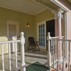 Отель Tropical Lagoon Resort 3* Студия с различными типами кроватей фото 9