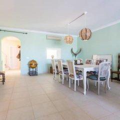 Отель Casa Romeo y Julieta комната для гостей фото 3