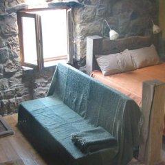 Отель Apartamento Rural en Plena Naturaleza Испания, Риотуэрто - отзывы, цены и фото номеров - забронировать отель Apartamento Rural en Plena Naturaleza онлайн комната для гостей фото 3