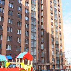Апартаменты Синтра Апартаменты с различными типами кроватей фото 19