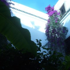 Отель Riad Jenaï Demeures du Maroc Марокко, Марракеш - отзывы, цены и фото номеров - забронировать отель Riad Jenaï Demeures du Maroc онлайн фото 4