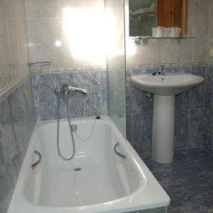 Hotel - Apartamentos Peña Santa ванная