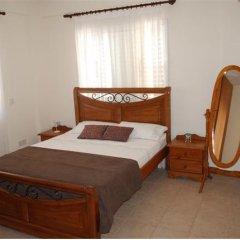 Отель Villa Sobella комната для гостей фото 3