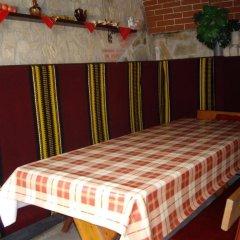 Отель Guest House Rusalka комната для гостей фото 2