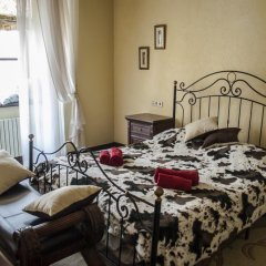 Гостиница Aparts Bilya Plocshi Rynok Апартаменты с разными типами кроватей фото 2