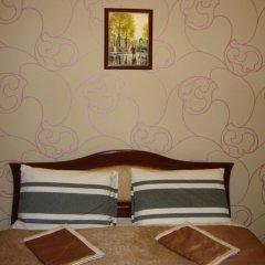Гостиница Microhotel Domodedovo в Москве 6 отзывов об отеле, цены и фото номеров - забронировать гостиницу Microhotel Domodedovo онлайн Москва интерьер отеля