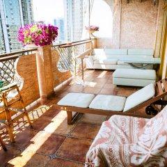Гостиница Arkadia комната для гостей фото 2