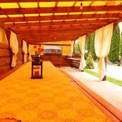Гостиница Cottage V Sosnah фото 2