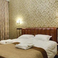 Отель Меблированные комнаты Никонов Комната Стандарт