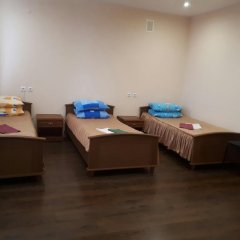 Гостиница Печора удобства в номере фото 2