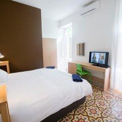 Отель Hostel 94 Мальта, Слима - отзывы, цены и фото номеров - забронировать отель Hostel 94 онлайн комната для гостей фото 5