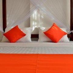 Отель Jacinda Villa комната для гостей фото 5