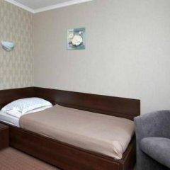 Гостиница Националь 3* Стандартный номер с различными типами кроватей фото 4