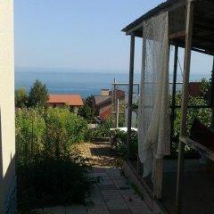 Гостиница House with sea view Одесса фото 3