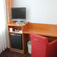 Hotel Fackelmann 2* Стандартный номер с различными типами кроватей фото 2