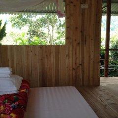 Отель Ta Phin Stone Garden Ecological Вьетнам, Шапа - отзывы, цены и фото номеров - забронировать отель Ta Phin Stone Garden Ecological онлайн комната для гостей