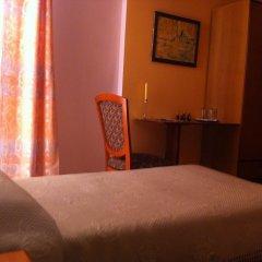 Hotel Lido 3* Стандартный номер с различными типами кроватей фото 5