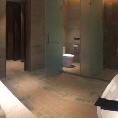 Отель Xiamen Aqua Resort 5* Люкс повышенной комфортности фото 7