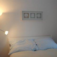 Отель Apartament Żydowska 11 Польша, Познань - отзывы, цены и фото номеров - забронировать отель Apartament Żydowska 11 онлайн комната для гостей фото 4