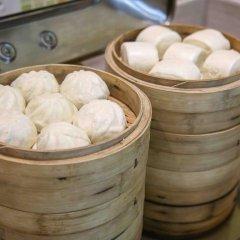 Отель Yitel Hotel Xiamen University Branch Китай, Сямынь - отзывы, цены и фото номеров - забронировать отель Yitel Hotel Xiamen University Branch онлайн спа