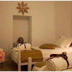 Отель Alandroal Guest House - Solar de Charme 3* Стандартный номер разные типы кроватей фото 13