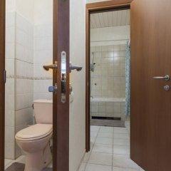 Гостиница Center City Flats - Nevsky Center ванная фото 2