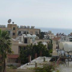 Отель 303 Кипр, Пафос - отзывы, цены и фото номеров - забронировать отель 303 онлайн пляж
