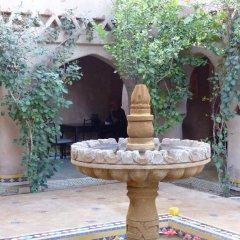 Отель Riad Tabhirte