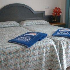 Invisa Hotel Es Pla - Только для взрослых удобства в номере фото 2