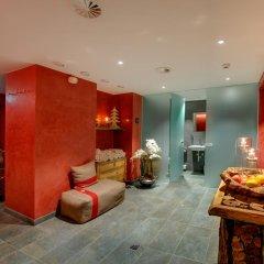 Отель Bristol Швейцария, Церматт - 1 отзыв об отеле, цены и фото номеров - забронировать отель Bristol онлайн спа фото 2