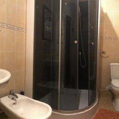 Гостиница Пирамида ванная фото 2