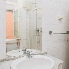 Отель ShortStayFlat Lisbon Soul ванная фото 2
