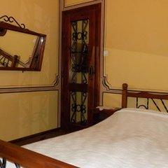 Отель Guest Rooms Dona 2* Люкс с различными типами кроватей фото 5