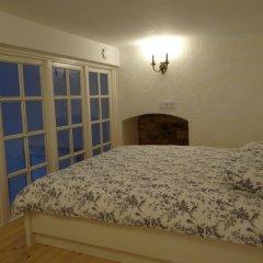 Отель Provence Home Апартаменты с различными типами кроватей фото 22