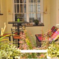 Апартаменты Apartment Sweet House Belgrade фото 5