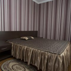 Гостиница Пальма спа фото 2