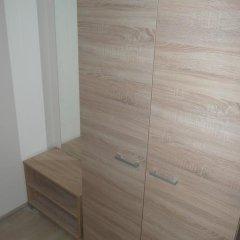 Гостиница Астория 3* Кровать в мужском общем номере с двухъярусной кроватью фото 37