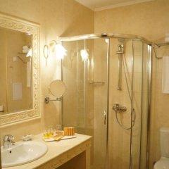 Hotel & SPA Diamant Residence - Все включено 4* Стандартный номер с различными типами кроватей фото 6