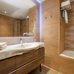 Hotel Gotico 4* Стандартный номер с различными типами кроватей фото 22