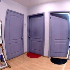 Fantomas Hostel интерьер отеля фото 2