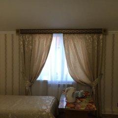 Гостиница Гостевой дом Афродита в Сочи отзывы, цены и фото номеров - забронировать гостиницу Гостевой дом Афродита онлайн комната для гостей фото 4