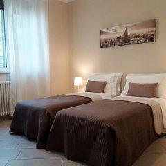 Отель I Tigli Guest House Пьяченца комната для гостей фото 2