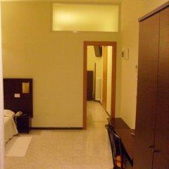 Hotel Okinawa 3* Стандартный номер разные типы кроватей фото 11