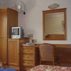 Viking Hotel 3* Стандартный номер
