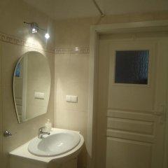 Отель Kabaty Point ванная фото 2