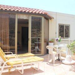 Отель Avalon Bellevue Homes Мальта, Мунксар - отзывы, цены и фото номеров - забронировать отель Avalon Bellevue Homes онлайн балкон