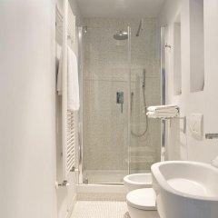 Отель B&B Leopoldo 3* Стандартный номер с различными типами кроватей фото 14